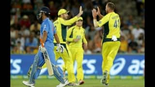 6 instances when India lost from jaws of victory