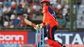 Sam Billings: One of a kind Englishman!
