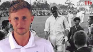 Sky Sports video whips of the passion ahead of Ashes 2015