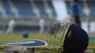 Video: The 'Big Three' and the damaging consequences on world cricket