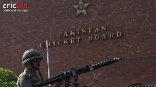 'Safety first' – Pakistan's motto for the Zimbabwe's tour