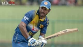 Sri Lankan sports minister to set strict guidelines for board officials