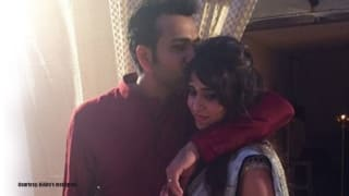 Rohit Sharma, Ritika Sajdeh marriage date locked for December 13