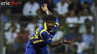 Sri Lanka paid for tactical blunders