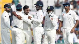 India vs West Indies 3rd Test, Live Streaming: Where to watch match telecast