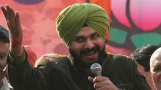 FUN STAT: How Navjot Singh Sidhu's performance peaked after marriage