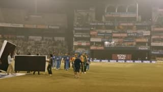 South Africa's tour diary: Players and staff revel in T20 series win
