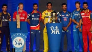 IPL 9 to have Pune and Rajkot as new franchises: Twitter Reactions