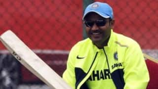 Virender Sehwag's witty take on Ashish Nehra, cricket in the US and Yogeshwar Dutt is mind-boggling