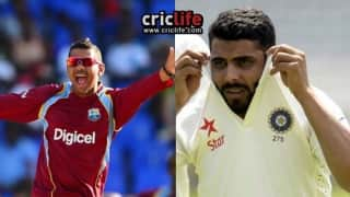 Banned from bowling, Sunil Narine applies for Indian citizenship; Indian spinners threaten 'award wapsi'