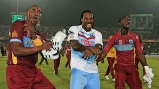 ICC T20 World Cup: Most thrilling matches from first 5 editions, Part 2 of 2