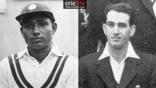 When Lala Amarnath caught the Pakistanis red-handed trying to fix a Test in the 1950s!
