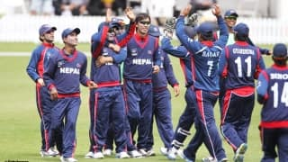 LIVE Streaming: Watch Live Telecast of 50-over match between MCC and Nepal at Lord's