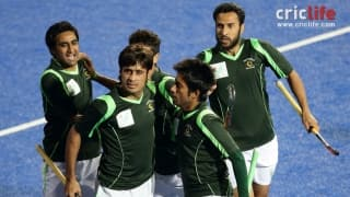 India-Pakistan cricket ties can get affected due to hockey players misbehaviour, says PCB chief