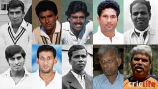 Dream Team: A XII comprising the famous 'kar' surnames