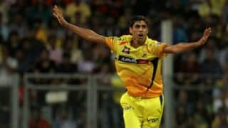 IPL 2015: 16 most memorable bowling moments