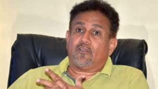 Case lodged against Arshad Ayub for alleged cheating