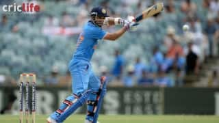 ICC Cricket World Cup 2015: Ajinkya Rahane, India's most technically sound batsman, says Michael Vaughan