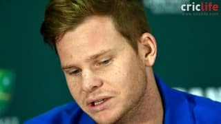 Steve Smith shocked by the net incident ahead of Phil Hughes' death anniversary