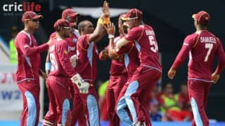 BCCI issues ultimatum to WICB; demands damages worth USD 41.97 million