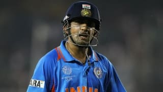 Revealed: Gautam Gambhir had heated clashes with Delhi selector Hari Gidwani