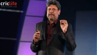 Kapil Dev buys stake in 'traders league'
