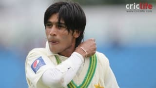 Banned paceman Mohammad Aamer may return to First-Class cricket in February