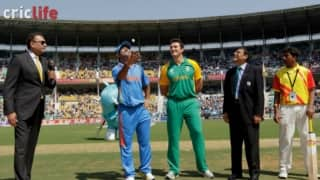 ICC World Cup 2015: India vs South Africa in past World Cup matches