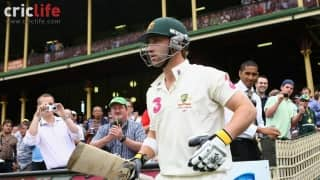 Phil Hughes to be honoured with state memorial