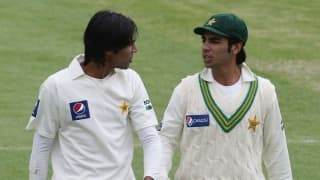 Is Mohammad Amir's re-admission fair to cricketers who follow spirit of the game?