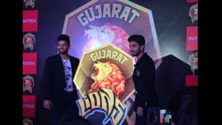 Rajkot IPL franchise to be known as 'Gujarat Lions'; Suresh Raina to lead the team: Twitter reactions