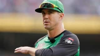 Kevin Pietersen finally lashes out at the reason behind his exit from South Africa