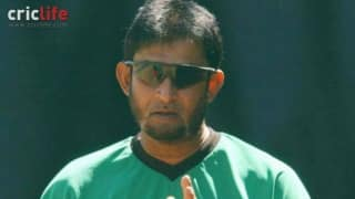 """When Sandeep Patil played 'Hairy"""" Potter!"""