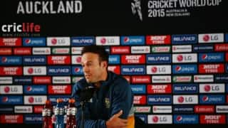 AB de Villiers: Expecting the unexpected against New Zealand