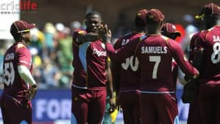 South Africa vs West Indies, 5th ODI, Centurion: Live Streaming