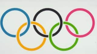 Rio Olympics 2016, Day 3, Live Streaming: Where to watch live telecast