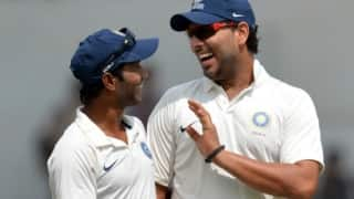 India Red vs India Green, Duleep Trophy, Live Streaming: Where to watch match telecast