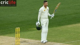 India vs Australia, 1st Test, Day Two: Pick of the tweets