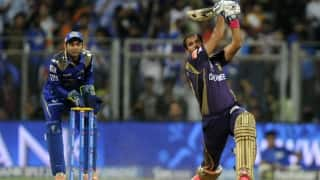 IPL 2016, Live streaming: Kolkata Knight Riders vs Mumbai Indians at Kolkata