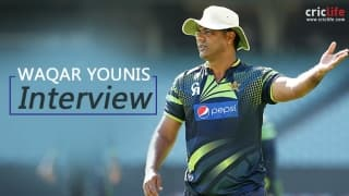 Umar Akmal, Ahmed Shehzad don't have passion: Waqar Younis