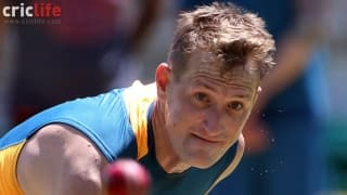 """Despite IPL riches, Chris Morris' father says that his son continues to be """"humble and nice"""" guy"""