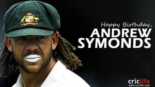 Andrew Symonds: 14 facts about the controversial Australian all-rounder
