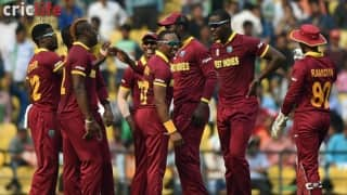 Five reasons why West Indies can win against India in ICC World T20 2016 semi-final