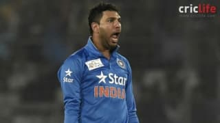 Documentary on Indian cricketer Yuvraj Singh expected to hit theatres in 2017