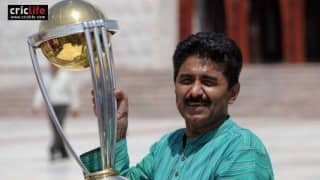Javed Miandad: Life and times