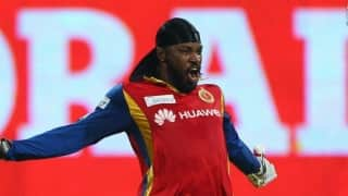 IPL 2015: 16 most memorable batting moments