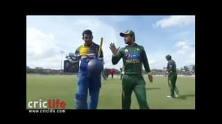 Pakistan World Cup team asked to avoid discussions on religion, politics and Indo-Pak relations