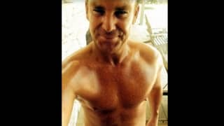 PHOTOS: Naughty Shane Warne does it again! Now allures single women on dating app