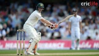 Steve Smith is staring at a huge hole in Australian cricket