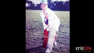 Steven Smith: The small wonder
